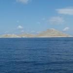 De Cornatie Islands, Kroatië
