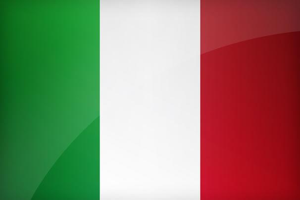 zeilreizen italie