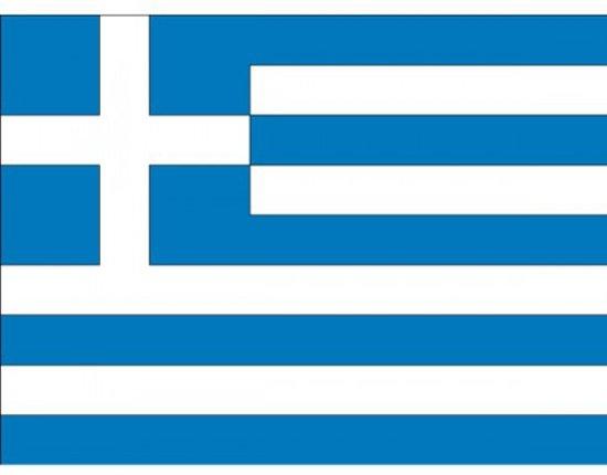 zeilen griekenland